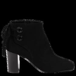 Boots, 001 Noir, hi-res