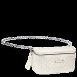 Belt bag, 037 Ecru, hi-res