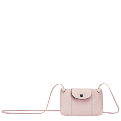 Crossbody bag, Pale Pink