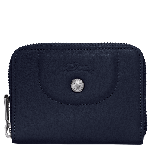 Card holder, 556 Navy, hi-res