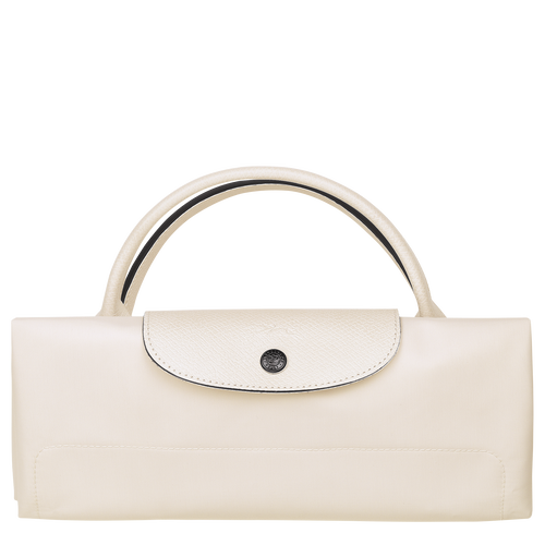 Travel bag XL, Chalk - View 4 of  4 -