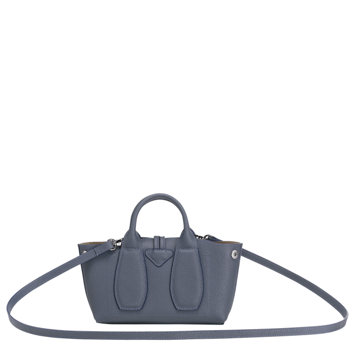手提包 S, 機師藍色, hi-res - 4 的視圖 4