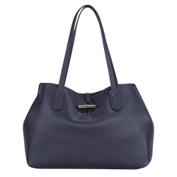 Shoulder bag, Navy