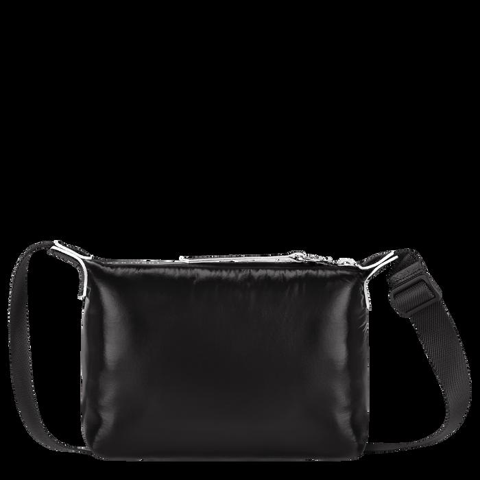 Le Pliage Collection Pochette, Noir