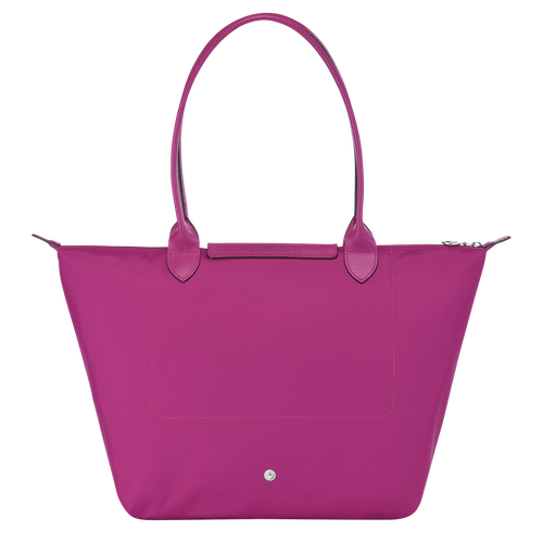 Shopper L, Fuchsia, hi-res - View 3 of 5