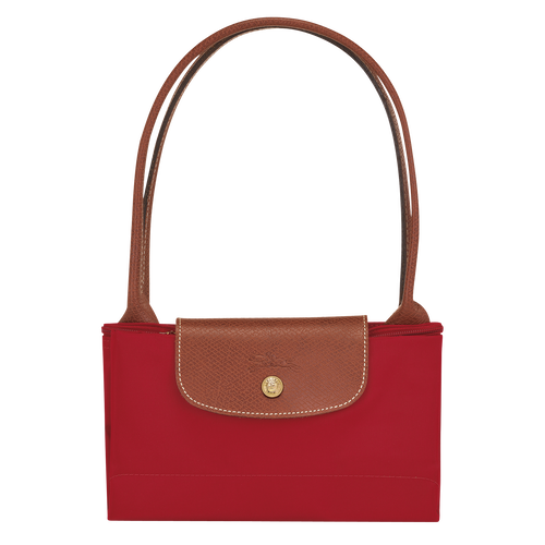 Shoulder bag S, Red - View 4 of  5 -