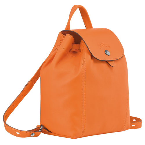 Backpack XS, Orange, hi-res - View 2 of 3