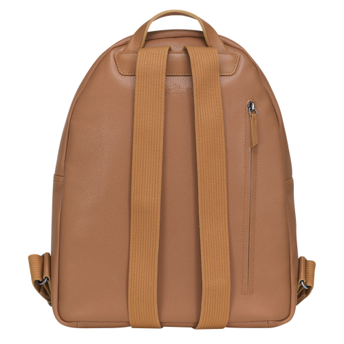 Backpack, Natural, hi-res - View 3 of 3