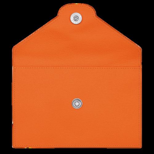 Card holder, Orange, hi-res - View 2 of 2
