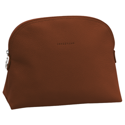 Toiletry bag, 504 Cognac, hi-res