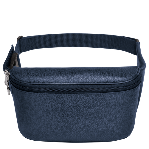 Belt bag, Navy - View 1 of  2 -