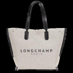Shopping bag L