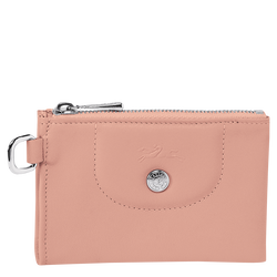 Key case, A80 Blush, hi-res