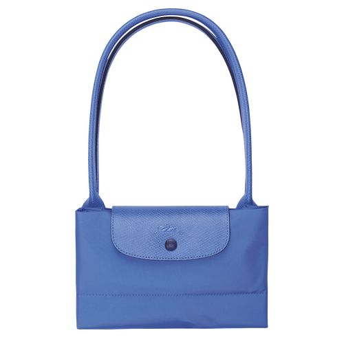 Shopper L, Blau - Ansicht 4 von 4 -