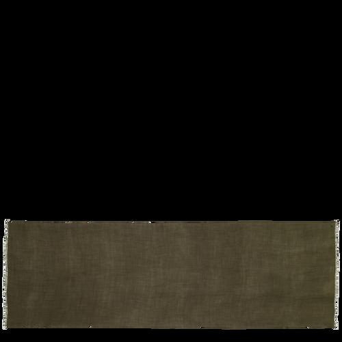 여성 숄, 리첸 - 1 이미지 보기 1 -