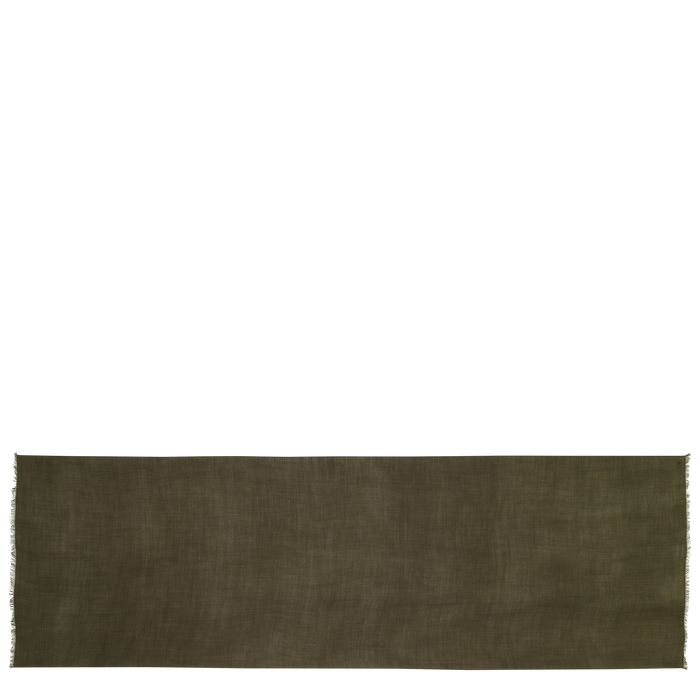여성 숄, 리첸 - 1 이미지 보기 1 - 확대하기