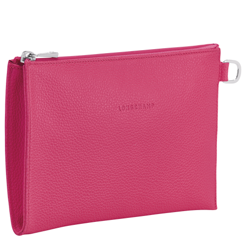 Pouch, Pink, hi-res - View 2 of 2