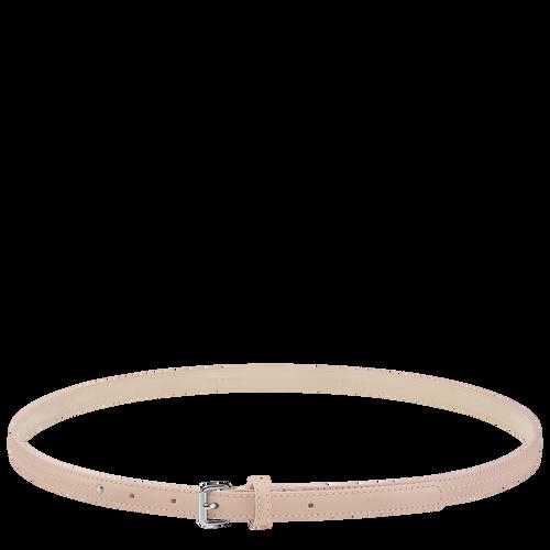 Ladies' belt, Buff - View 1 of  1 -