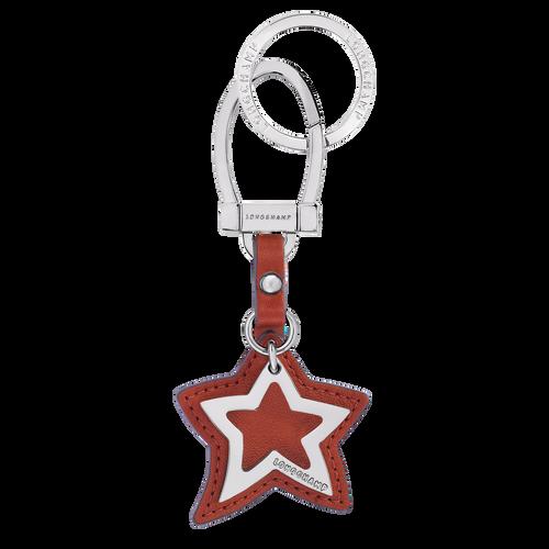 Key-rings, Sienna - View 1 of  1 -