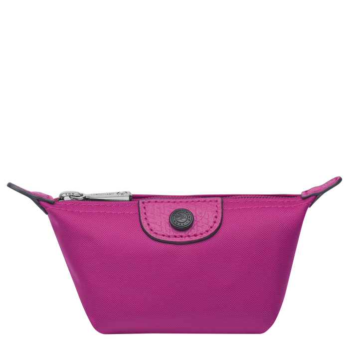 Coin purse, Fuchsia - View 1 of 1 - zoom in