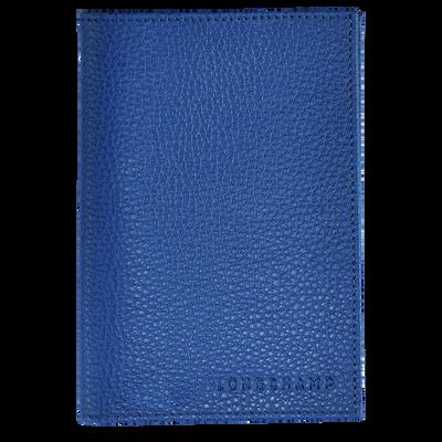 Affichage de 1 sur Étui passeport