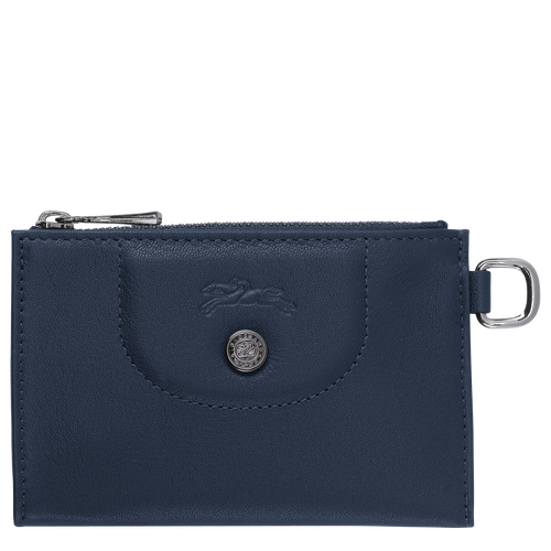 Key case, Navy - View 1 of 1 -