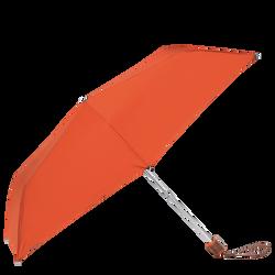 Umbrella, D93 Saffron, hi-res