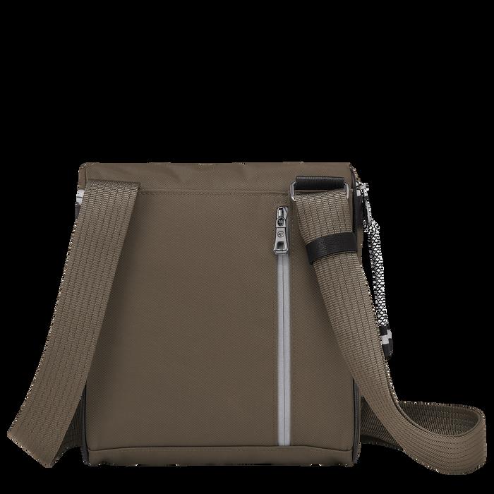 Crossbody bag, Terra - View 3 of 3 - zoom in