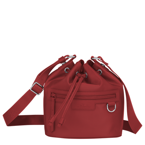 Bucket bag S, Red - View 1 of 4 -