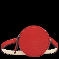 Belt bag, 608 Vermilion, hi-res
