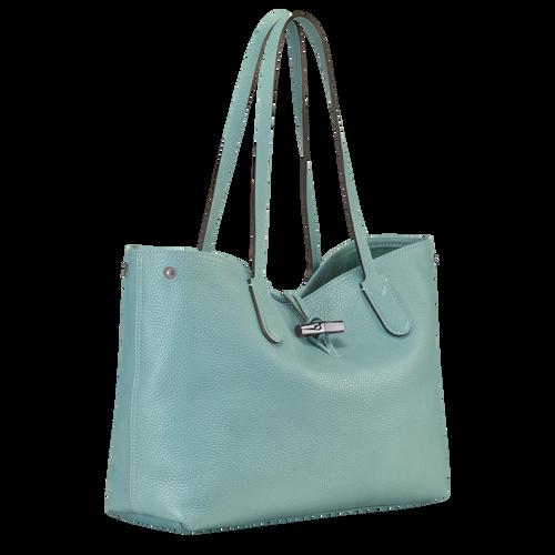 Shoulder bag, Sage - View 3 of  4 -
