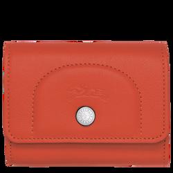 Cardholder, D93 Saffron, hi-res