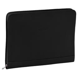 Notebook-Tasche 15'', 047 Schwarz, hi-res