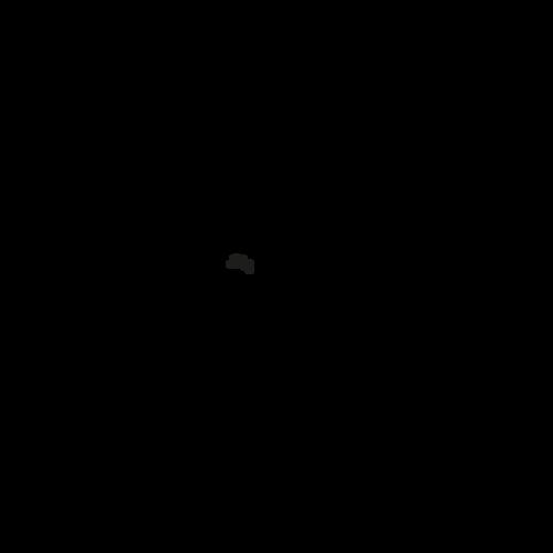 숄더백 S, 빌베리 - 2 이미지 보기 3 -