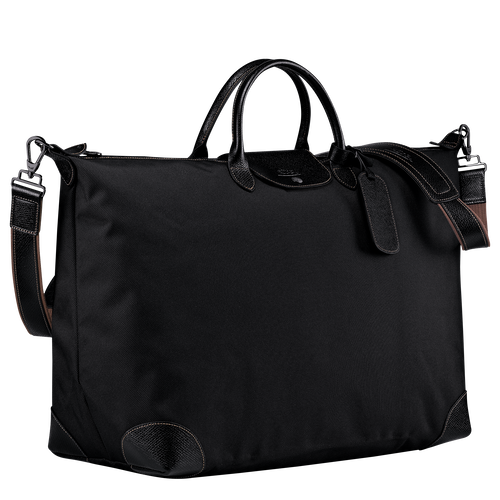 Bolsa de viaje XL, Negro - Vista 2 de 3 -