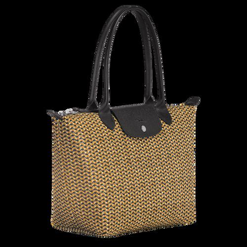 Shoulder bag S, Honey - View 2 of  3 -