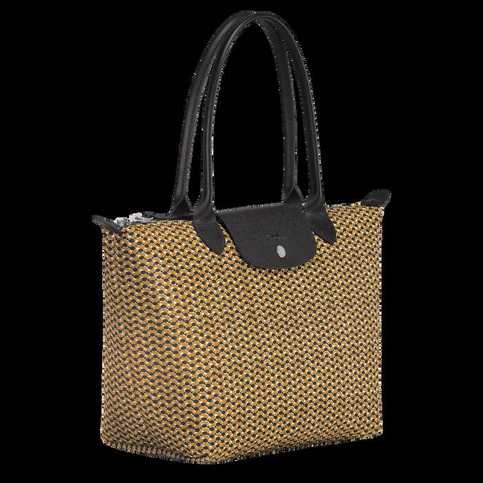 Shoulder bag S, Honey - View 2 of  3 - zoom in