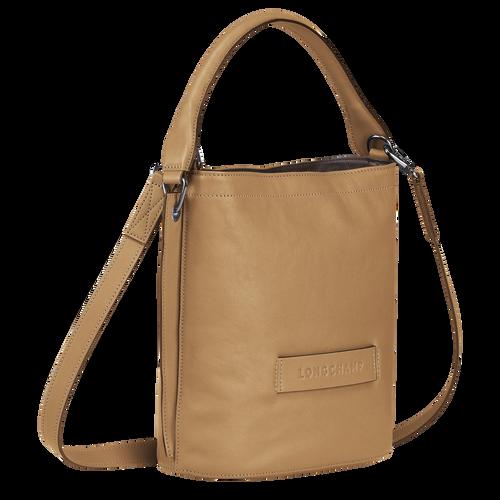 Crossbody bag, Cumin - View 2 of  3.0 -