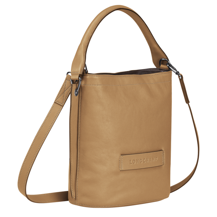 Crossbody bag, Cumin - View 2 of  3.0 - zoom in