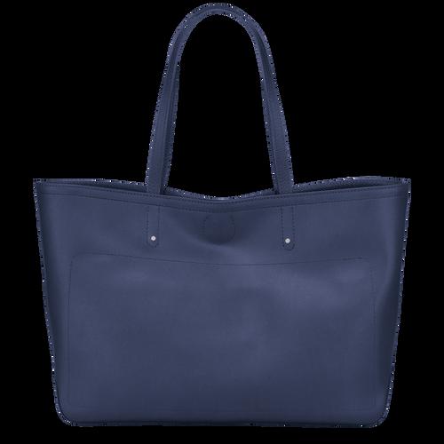 肩揹袋, 海軍藍色, hi-res - View 3 of 3