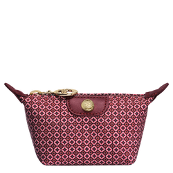 Dandy Coin purse, 882 Fig, hi-res