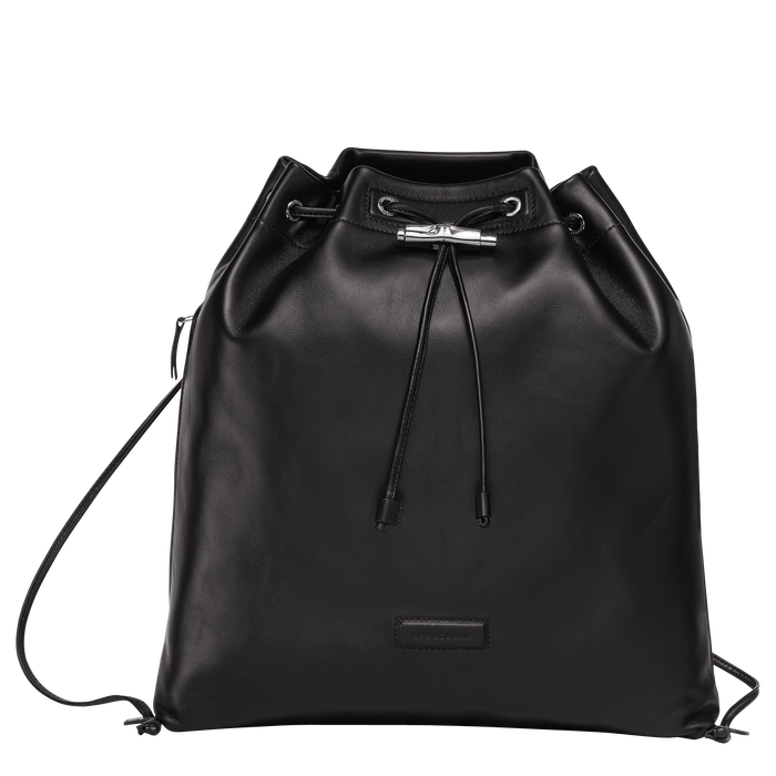 Mochila, Negro, hi-res - View 1 of 3