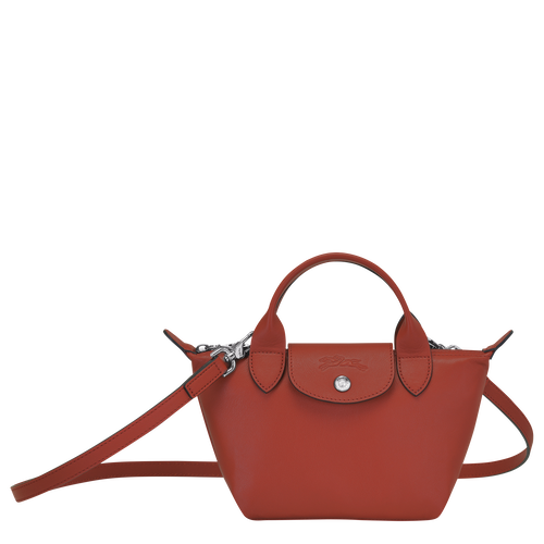 Top handle bag, Sienna, hi-res - View 1 of 4