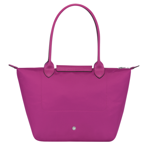 Shoulder bag S, Fuchsia - View 3 of 5 -