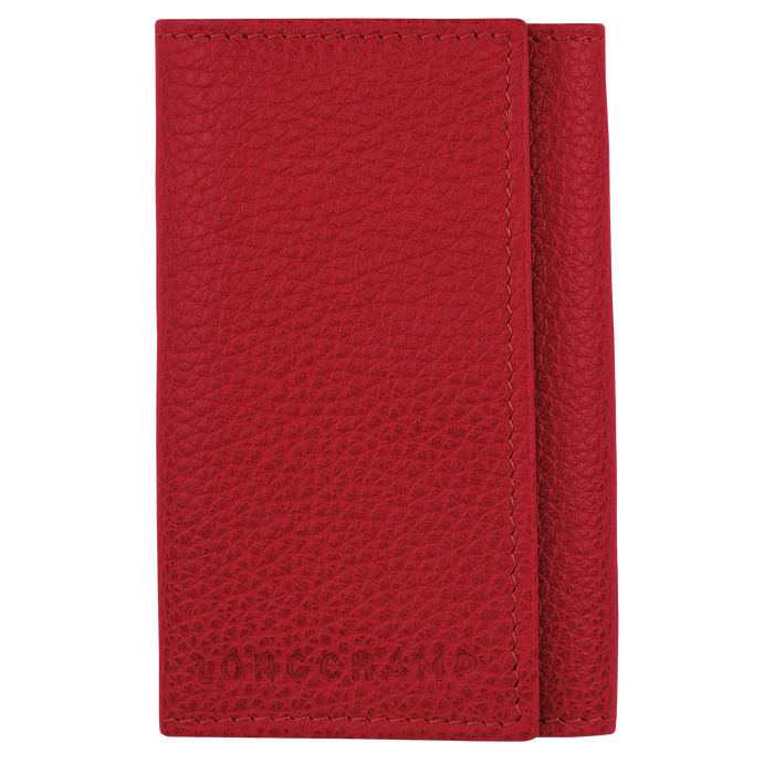 Key case, Red - View 1 of 2 - zoom in