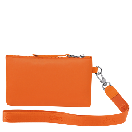 Pochette, Orange, hi-res - Vue 3 de 3