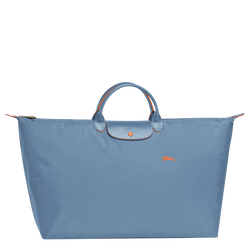 Travel bag XL, 564 Blue Mist, hi-res