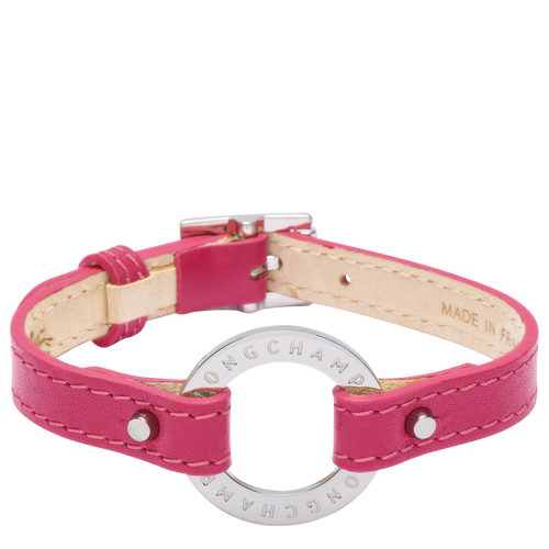 Pulsera, Rosa, hi-res - View 1 of 1