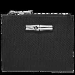 Kleine Lederwaren Damen Alle Ansehen Longchamp Longchamp De