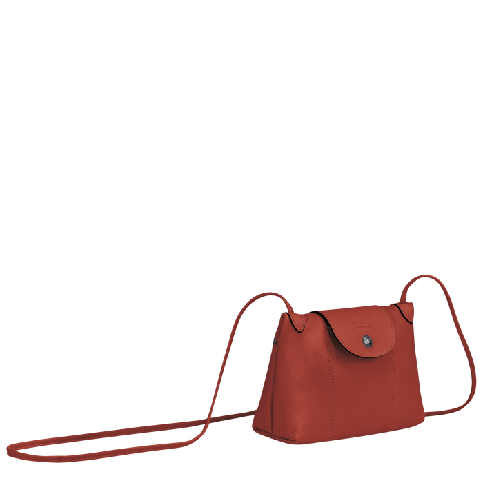 Crossbody bag, Sienna - View 2 of 4 - zoom in